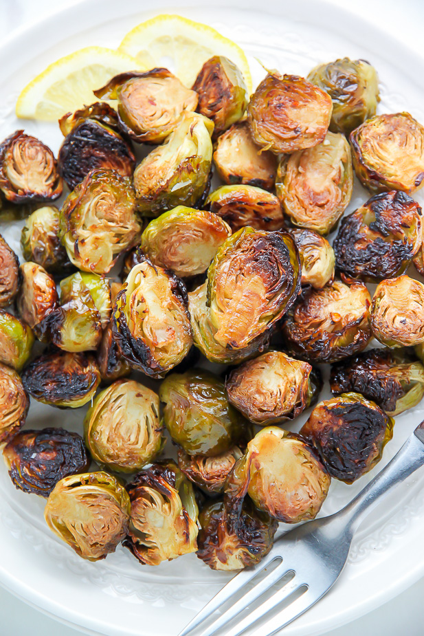 brussels sprouts roasted brussels sprouts roasted brussels sprouts ...