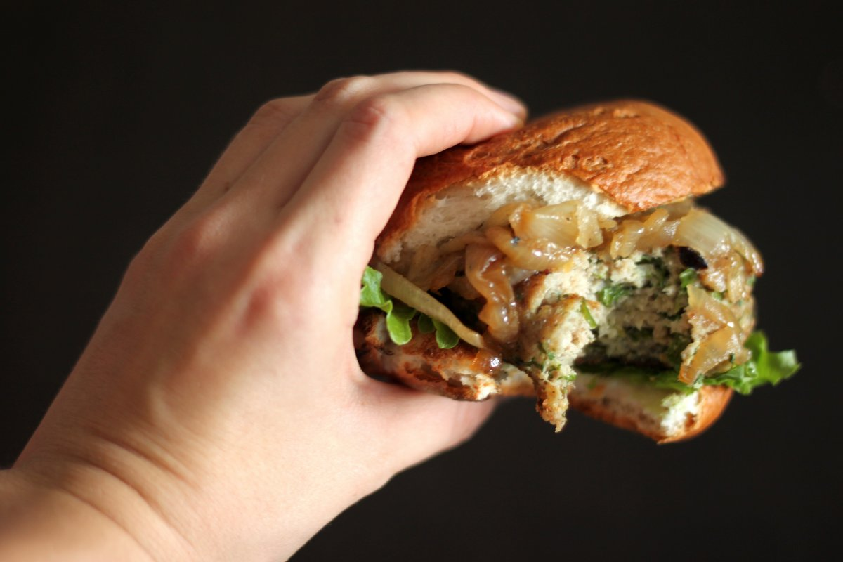 Man Cave Turkey Burgers : Best man caves images cave and