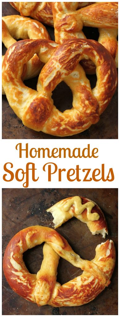http://bakerbynature.com/perfect-soft-pretzels/