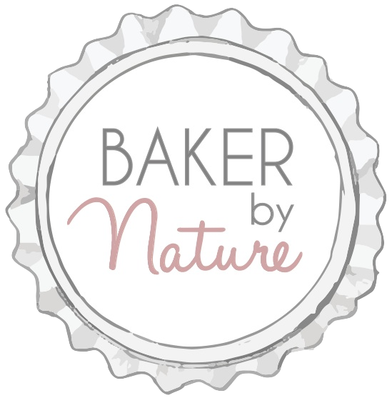 Baker By Nature Logo
