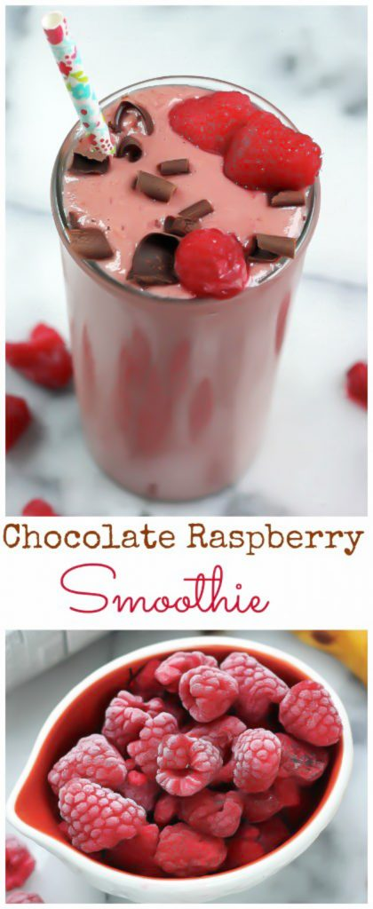 Chocolate-Raspberry-Smoothie1-420x1024-2