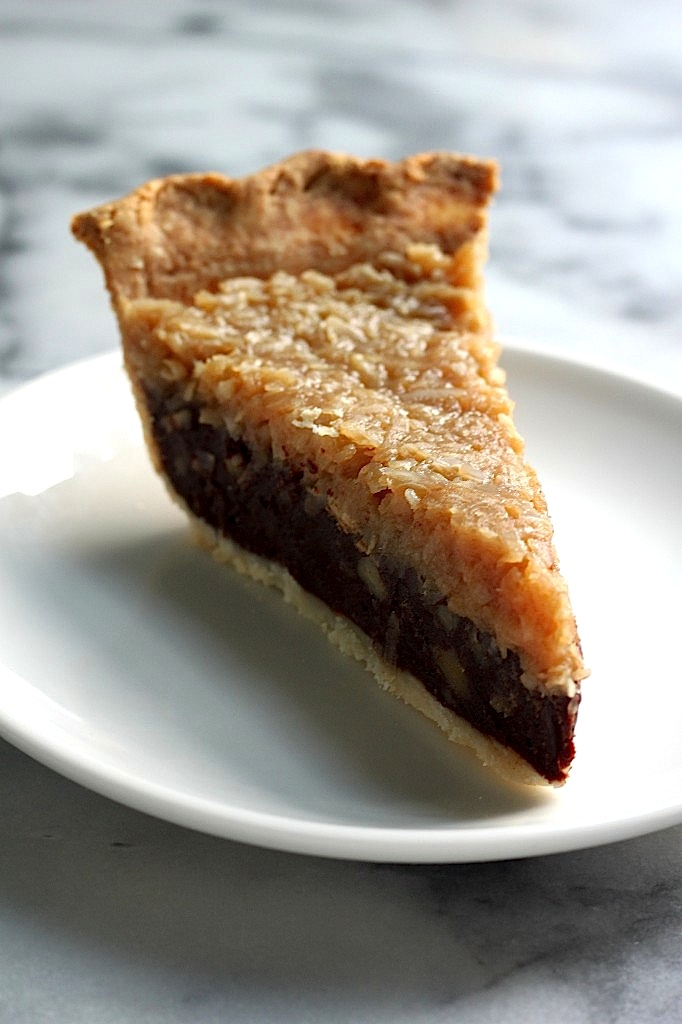 ... chocolate pecan pie chocolate pecan pie german chocolate pecan pie in