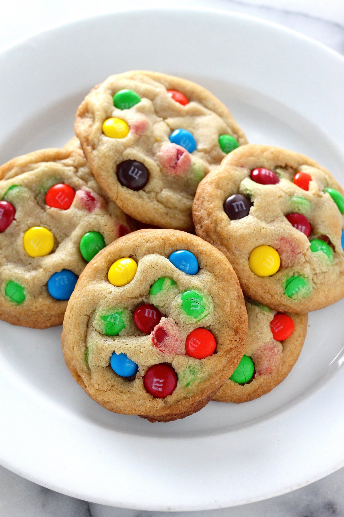 Crunchy Cookies Recipes - Yummly