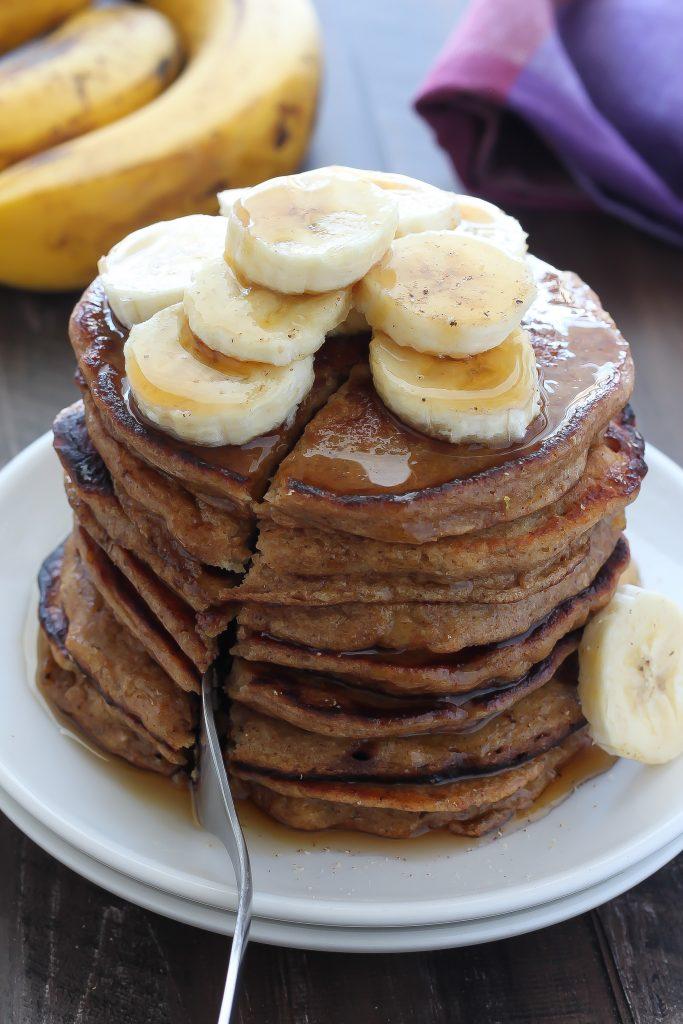Yogurt And Honey Bread Recipe — Dishmaps