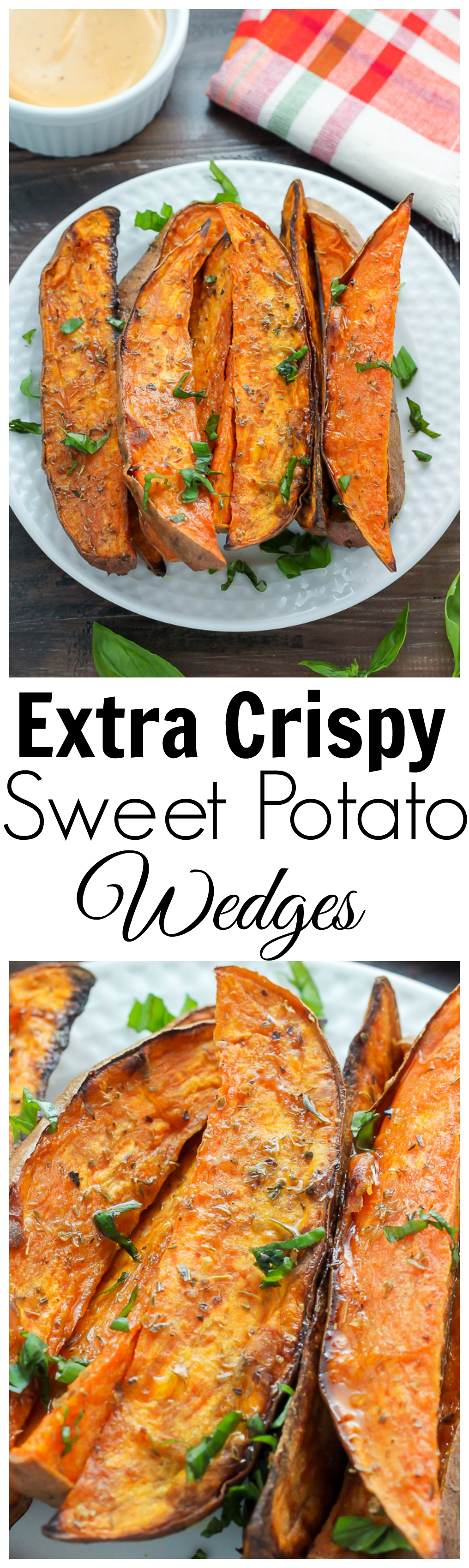 extra crispy and yummy roasted potatoes extra crispy tossed potatoes ...