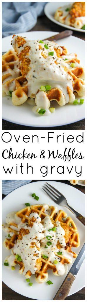 smoky gravy recipes dishmaps buttermilk fried chicken with smoky gravy ...
