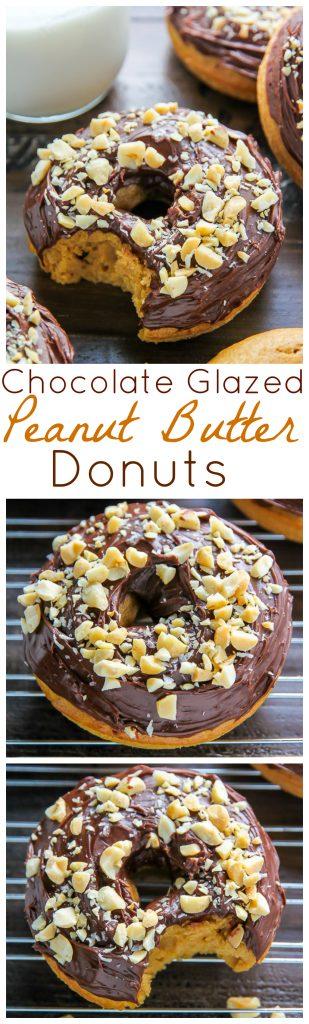how to make donut glaze without milk