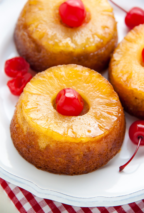 Great Cakes Recipes Scratch