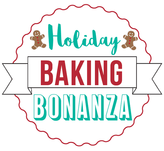 Holiday Baking Bonanza