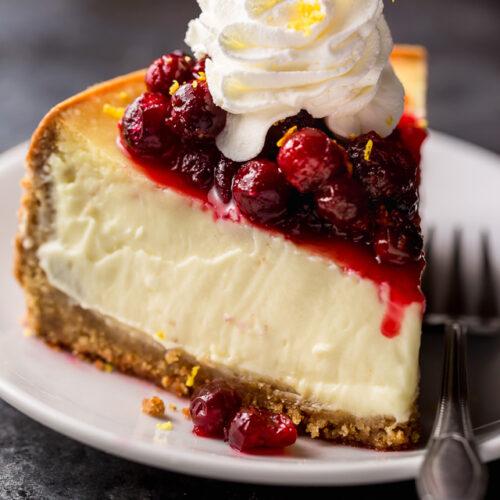 Orange Ricotta Cheesecake 123 (1 of 1)