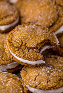 molasses cream pie cookies 1wze3ewdw (1 of 1)