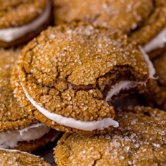 molasses cream pie cookies 1wze3ewdw (1 of 1)