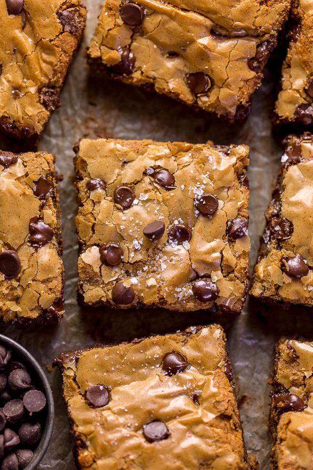 https://bakerbynature.com/bourbon-pecan-brownies/