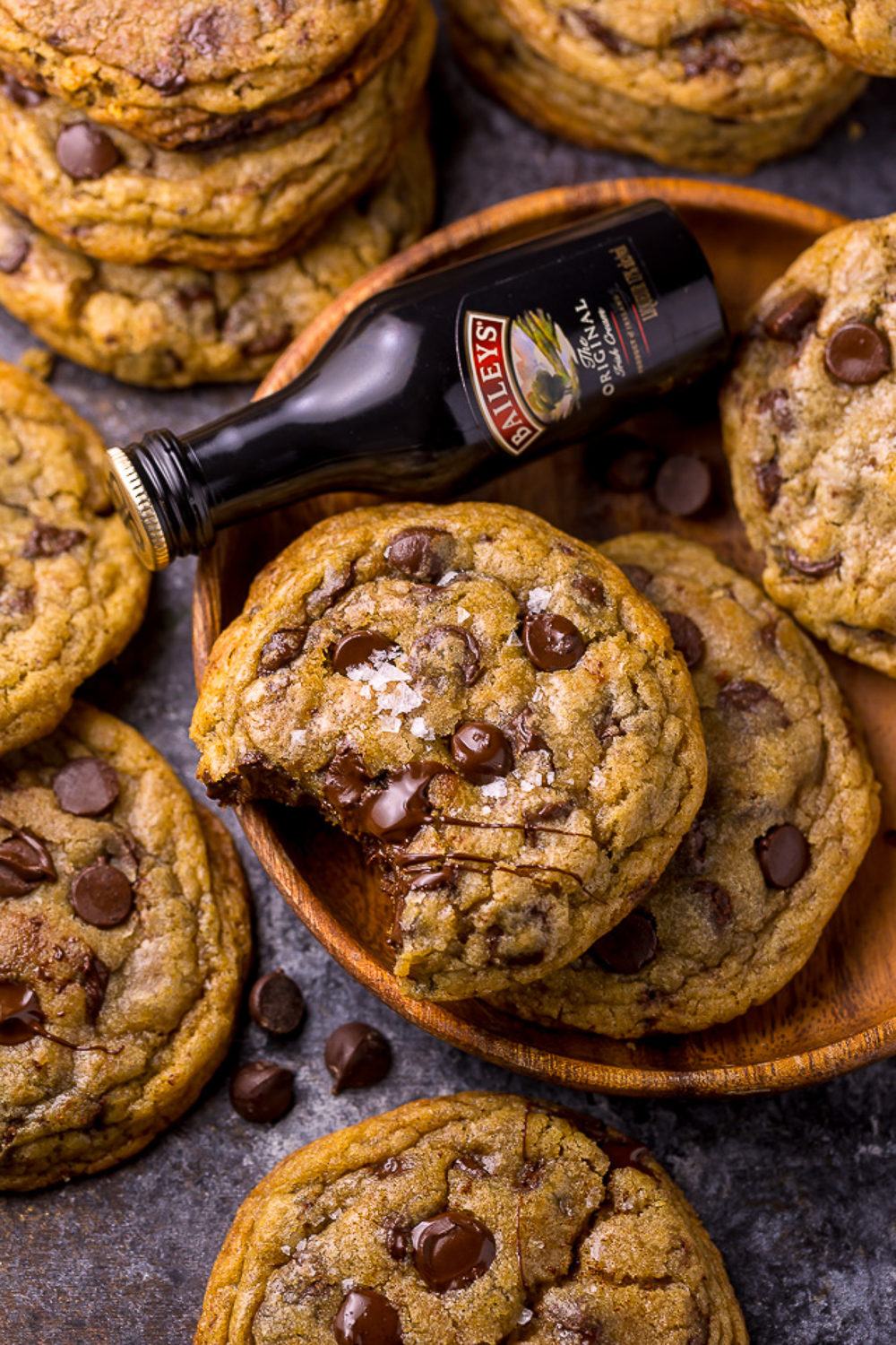Top 10 Best Cookies for Homemade Ice Cream Sandwiches