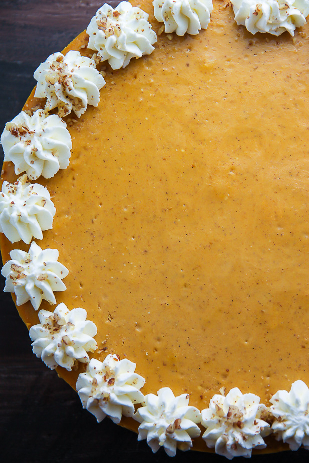 16 delicious pumpkin recipe to celebrate the season! Donuts, cookies, cakes, and muffins... there's something for everyone!