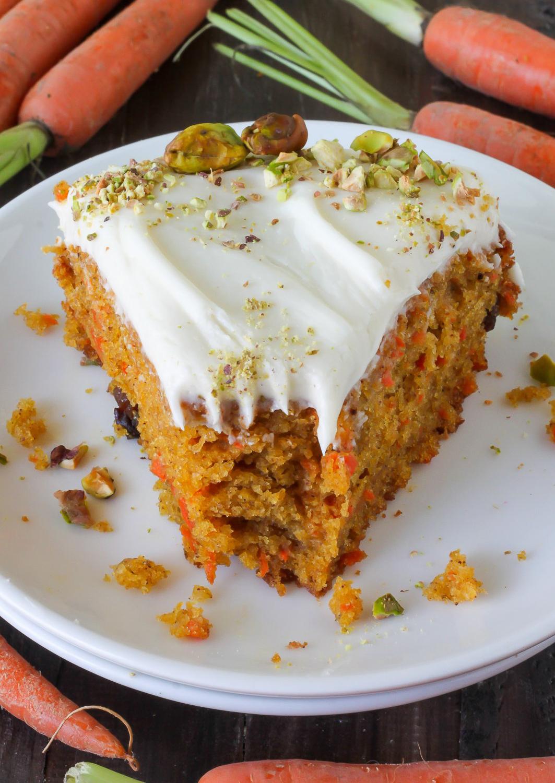 16 Pumpkin Recipes for Fall 9 (1 of 1)